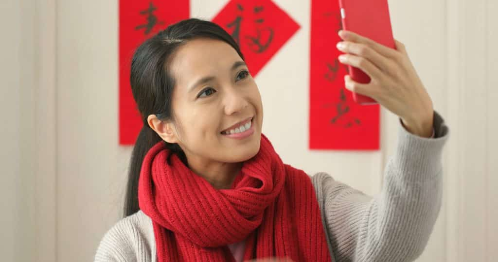 2021 Trend: How to Start Small Business in China As Foreigner?