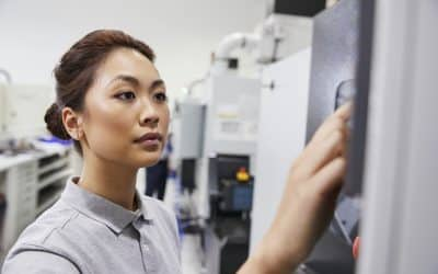 How to Start a Chinese Manufacturing Business or Chinese Factory (2021 Ultimate Guide)