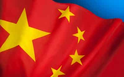 2021 Chinese Business Laws For Foreign Company